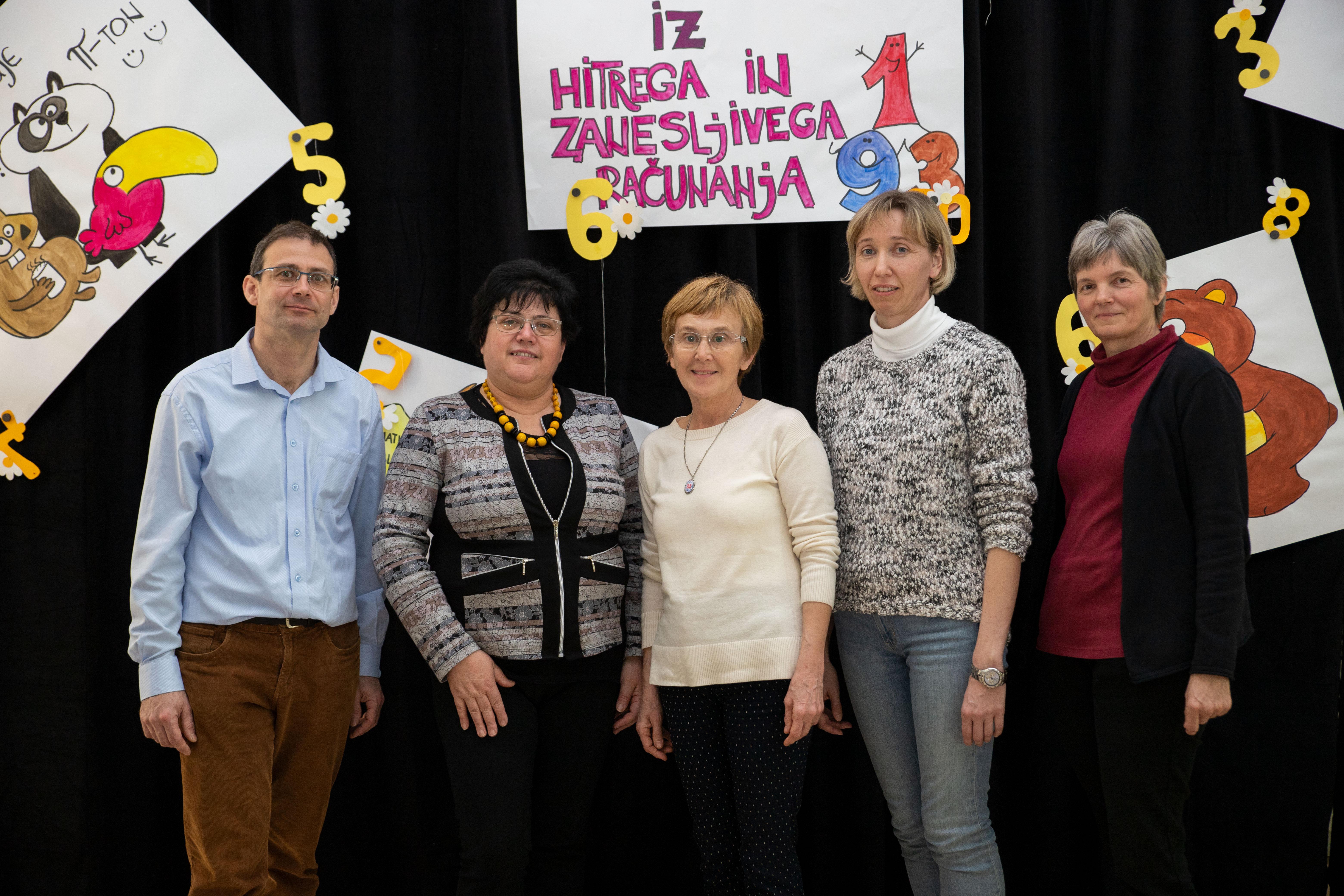 hitro_racunanje_litija_2-2020_312