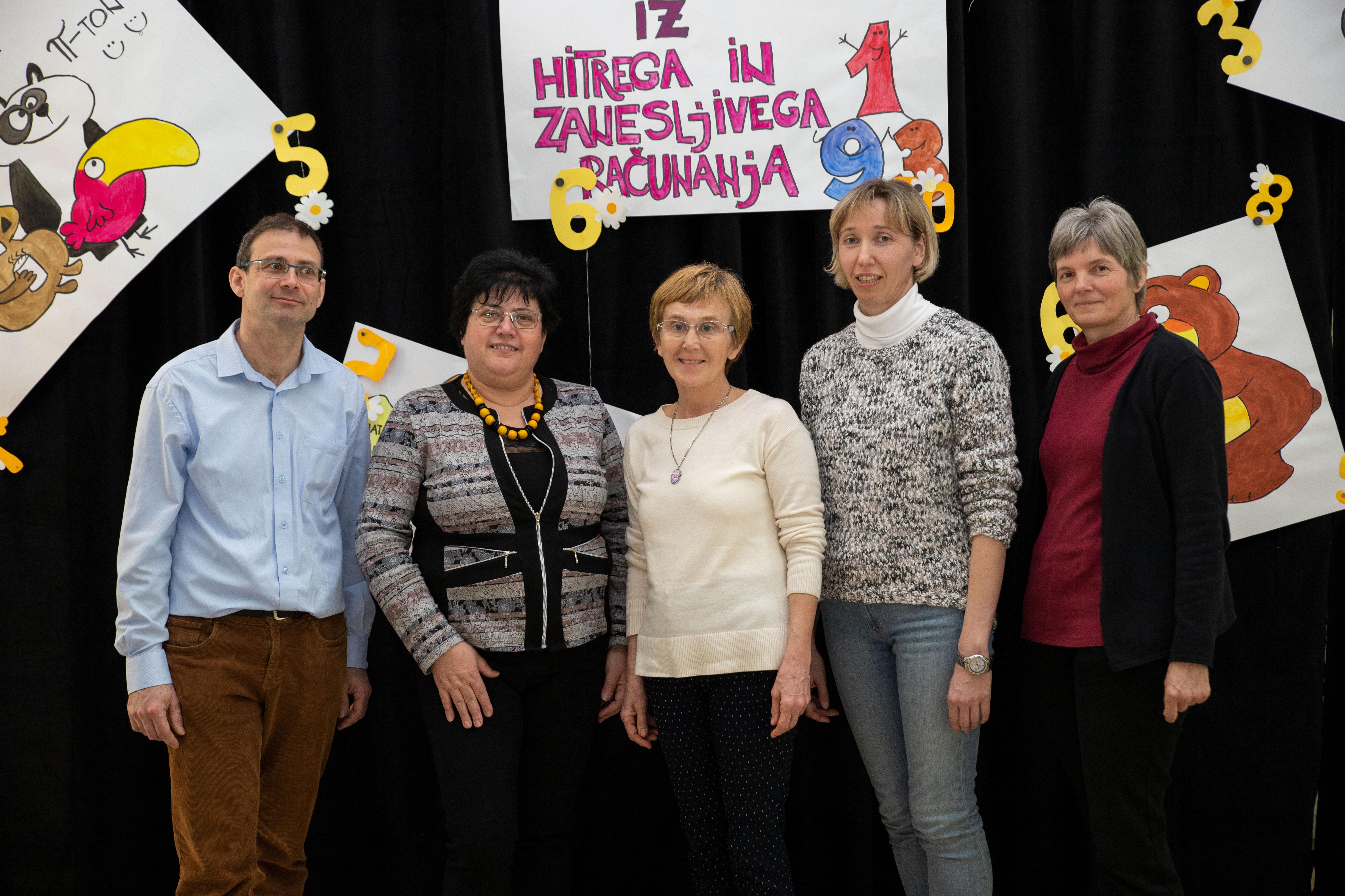 hitro_racunanje_litija_2-2020_313