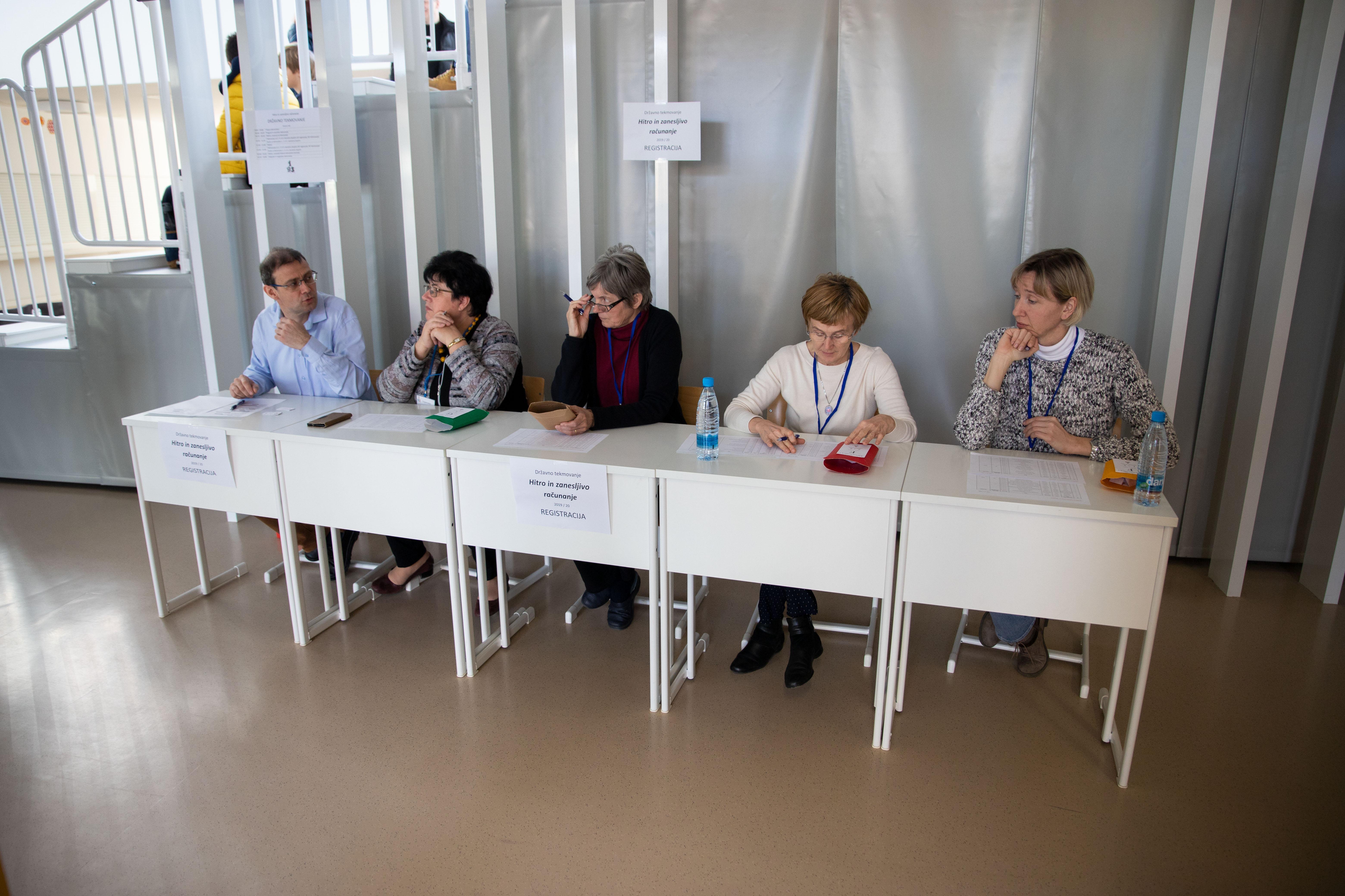 hitro_racunanje_litija_2-2020_35