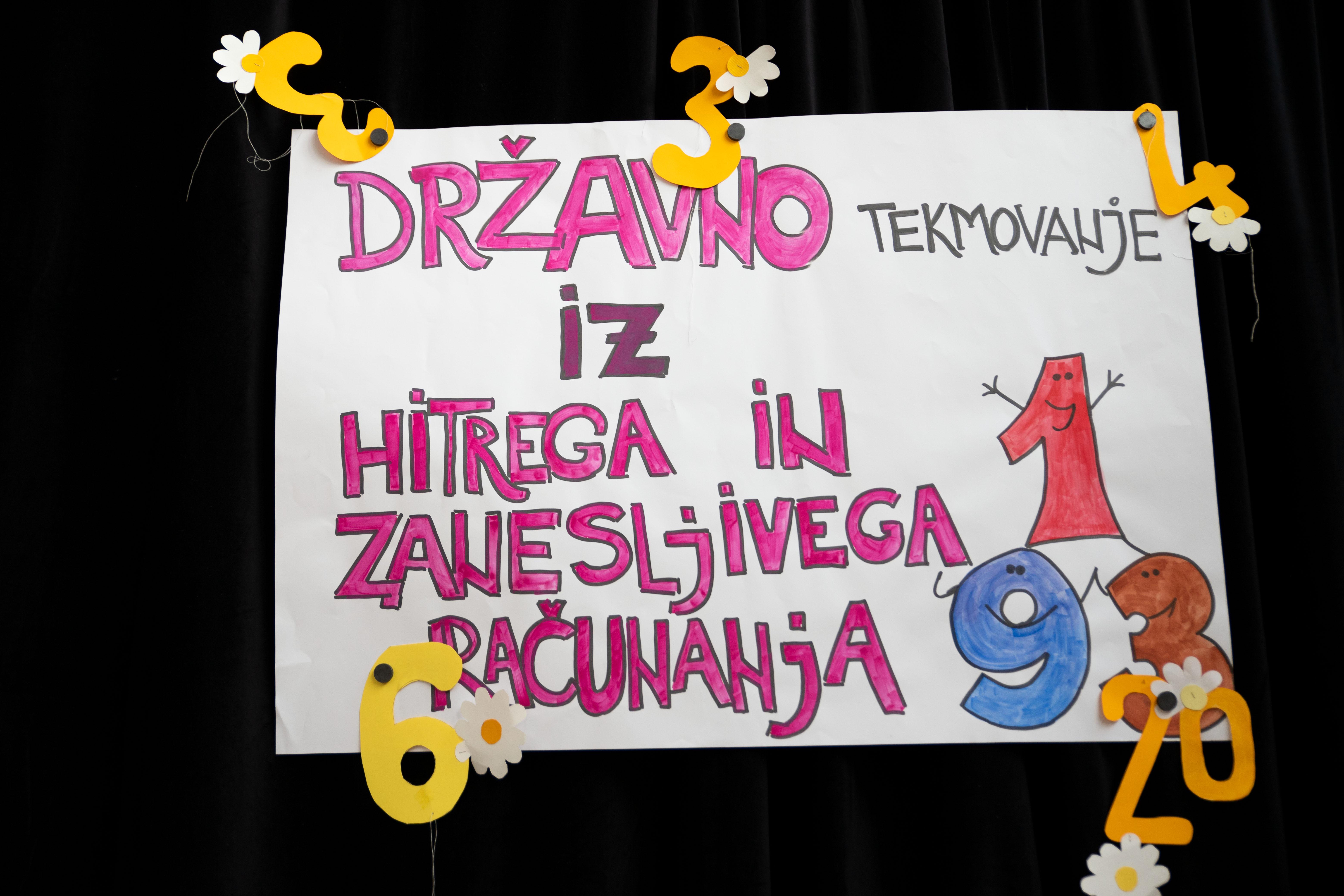 hitro_racunanje_litija_2-2020_9