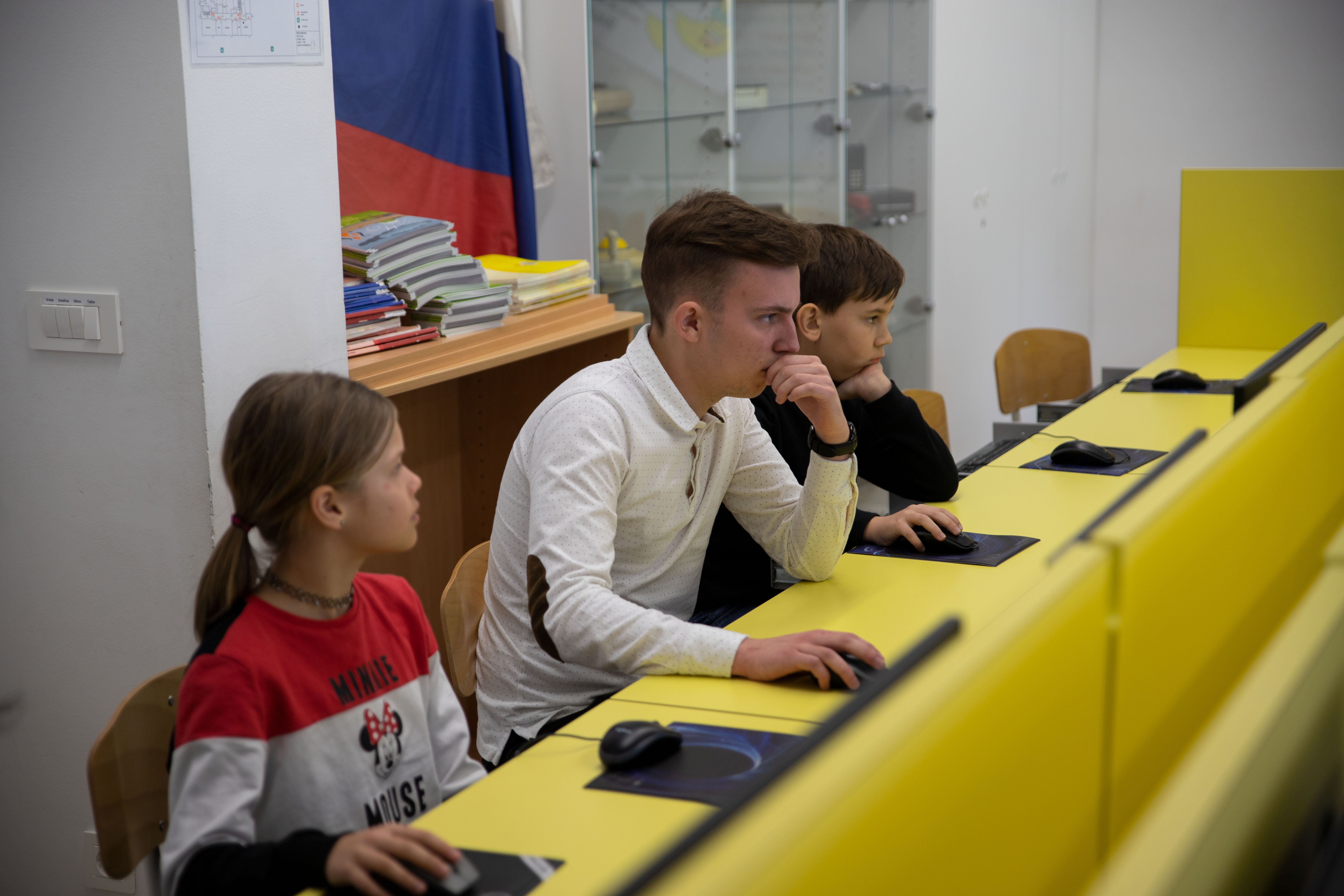 hitro_racunanje_litija_2-2020_95